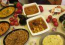 La X edición de Benidorm Gastronómico arranca este sábado con las IX Jornadas de la Cuchara
