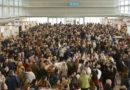 Más de 6.000 kilos del mejor embutido esperan a aquellos que visiten Requena este fin de semana