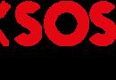 Nace la plataforma SOS Hostelería para defender el sector hostelero de los efectos de la nueva Ley del Juego