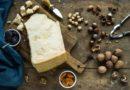 Las armonías del Parmigiano Reggiano, amor a primer bocado