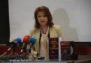 La Gioconda viste seda valenciana según un estudio de la escritora Dolores García