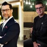 Los estrella Michelin Quique Dacosta y Ricard Camarena cierran sus restaurantes en toda España