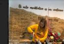 CATA RUZ Organiza un maridaje de vino con sentimientos en espacio BY TETE