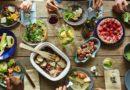 NoWasteYesTaste Una app para reducir el desperdicio alimentario en Castellón
