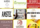 """""""#LlenarLosBares"""" una iniciativa de comunicación gastronómica ÀGAPE"""