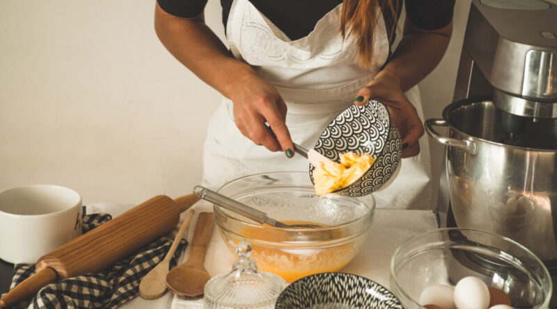 La necesidad de cocinar en casa dispara la creatividad de los españoles