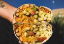 """En medio de la pandemia nace en VALENCIA BURROBOX, el primer restaurante de concepto """"virtual restaurant"""" en la ciudad"""