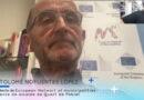 Entrevista a Bartolomé Nofuentes presidente de European Networt of municipalities y teniente de alcalde de Quart de Poblet