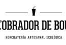 L'Obrador de Bou se adapta a las nuevas circunstancias tras el COVID-19