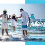 """""""Aventúrate en la Comunitat Valenciana"""", la nueva campaña de publicidad de Tour&Kids"""