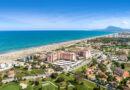 Oliva Nova Beach & Golf Resort abre sus puertas el 26 de junio