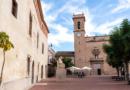 """'Carraixet, Turisme de l'Horta' aglutina siete municipios de l'Horta Nord con """"imprescindibles"""" para los que quieran desconectar del entorno urbano más masificado"""