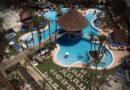 La cadena hotelera Magic Costa Blanca refuerza su apuesta por las agencias de viajes con el doble de comisión con respecto a las reservas online