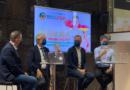 València celebra el Día Mundial de la Paella con la I World Paella Cup