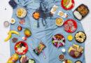 Las Naves inaugura una exposición que muestra la interrelación de los sistemas alimentarios global y local