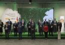 HEINEKEN España recibe el premio europeo de medio ambiente de la fundación biodiversidad