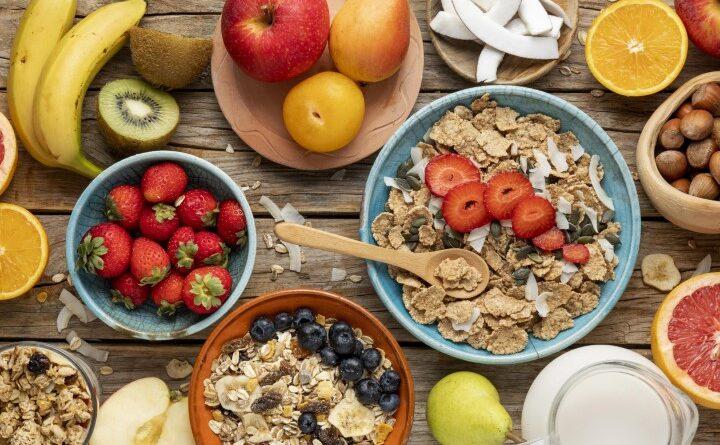 Diez errores que se cometen en el desayuno