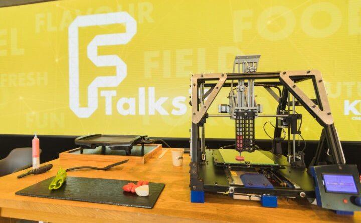 Ftalks'20 arranca evidenciando el auge del sector FoodTech y la innovación alimentaria a nivel mundial