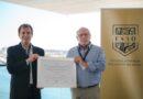 La Escuela Superior del Aceite de Oliva lanza la V edición de los ESAO Awards
