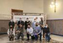 La sexta edición de los 'Premis Cacau d'Or' distinguen a los mejores almuerzos de la Comunitat Valenciana