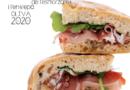 Oliva Turismo presenta la primera edición de la 'semana del almuerzo'