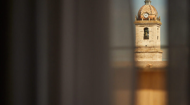 Descubrir Ciudad Real, con los cinco sentidos… y disfruta del mejor alojamiento