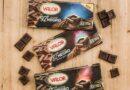 Chocolates Valor continúa creciendo en un ejerciciomarcado por un mayor consumo en el hogar