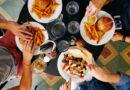 El hotspot gastronómico estadounidense