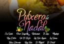 Llega el día del 'putxero de nadal' con 20 bares y restaurantes de Oliva