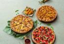 Telepizza lanza una línea de productos para veganos de la mano de The Vegetarian Butcher y Violife