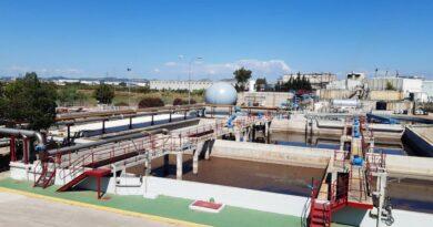 Amstel 'Hecha en Valencia' logra el reciclaje o reutilización del 100% de los residuos generados en la elaboración de cerveza