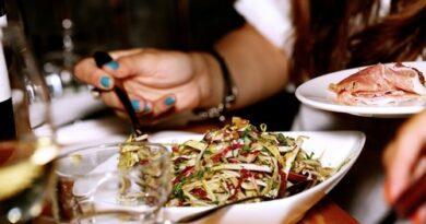 Un mayor número de comidas diarias se relaciona un menor índice de masa corporal