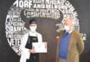 Fundación Osborne y Fundación Nuevo Hogar Betania hacen entrega de diplomas a la primera promoción de alumnos de la Escuela Gastro Osborne