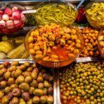 El Mercado Central actualiza su Servicio a Domicilio incorporando rutas y nuevas formas de pago
