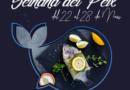 Primera edición de la 'Semana del Pescado'
