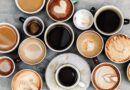 Hacer café sin cafetera