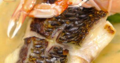 Menorca apetece en abril… con sus 'Jornades de peix'