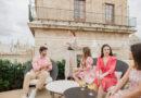 El grupo hotelero MYR HOTELS ha anunciado la fecha de la reapertura del Hotel Palacio Vallier