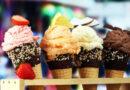 Los heladeros artesanos esperan abrir su centro de investigación de Xixona en 2023