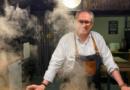 Rafuel, el foodie gastronómico de 65 años más querido entre los jóvenes de Instagram