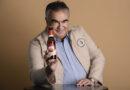 La maestría cervecera 'Hecha en Valencia' de Amstel arrasa en los Superior Taste Awards