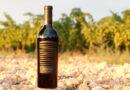Bercial Ladera Los Cantos, en la selecta carta de Paradores, por su máxima valoración como vino de paraje y en todas las categorías