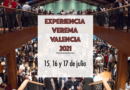 Verema Valencia 2021