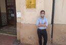 Castelló destina 150.000 € para comprar fincas rústicas y ayudar a la reactivación del sector con huertas experimentales