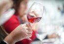 El vino gana protagonismo en Mediterránea Gastrónoma gracias al impulso de Verema