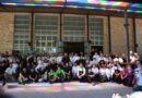 El MADRILEÑO de Guadarrama (Madrid)   es a la mejor paella del mundo en la 60+1 Edición del Concurs de Paellas de Sueca