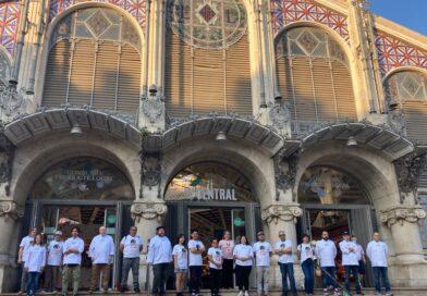 Los participantes de World Paella Day apuestan por los productos frescos y de proximidad como base de sus platos