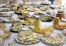 La VI feria del queso artesano de Montanejos (Castellón) se celebrará los días 2 y 3 de octubre