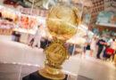 World Paella Day CUP 2021 estos son los  finalistas