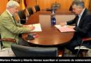 La capital española de la gastronomía 2022 se elegirá el 19-n en Intur, Valladolid